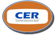 Comfort Electronic Raulf